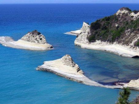Hotel-Tipps für die griechischen Inseln