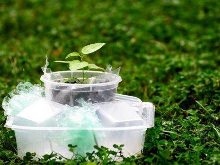 tipps zum plastik vermeiden im alltag