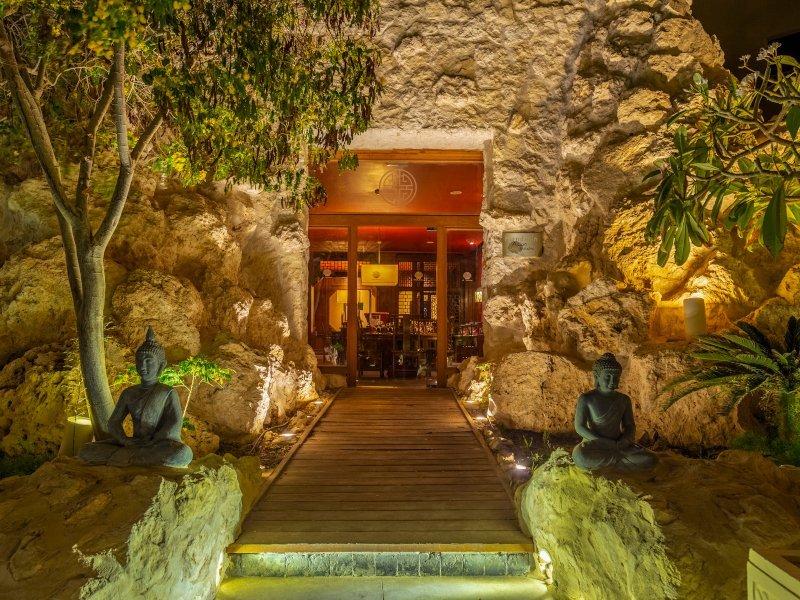 Makadi Spa Hotel - 26 Popup navigation