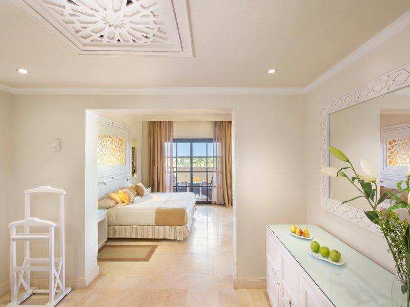 Makadi Spa Hotel - 30 Popup navigation
