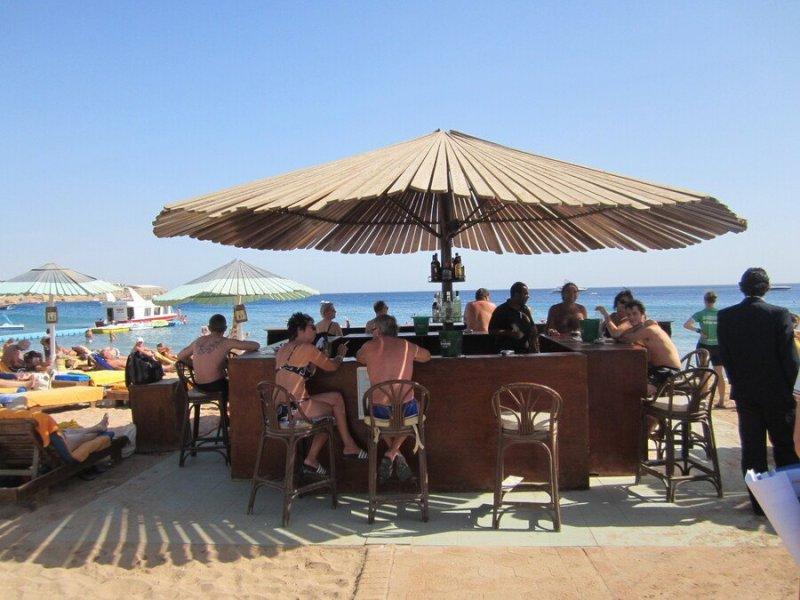 Ghazala Beach - 13 Popup navigation