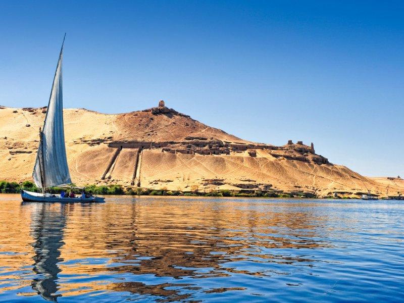 5* Grand Cruises & 4,5* Siva Port Ghalib - 15 Popup navigation
