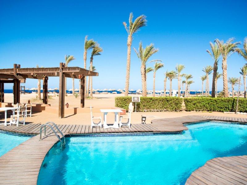 5* Grand Cruises & 4,5* Siva Port Ghalib - 5 Popup navigation