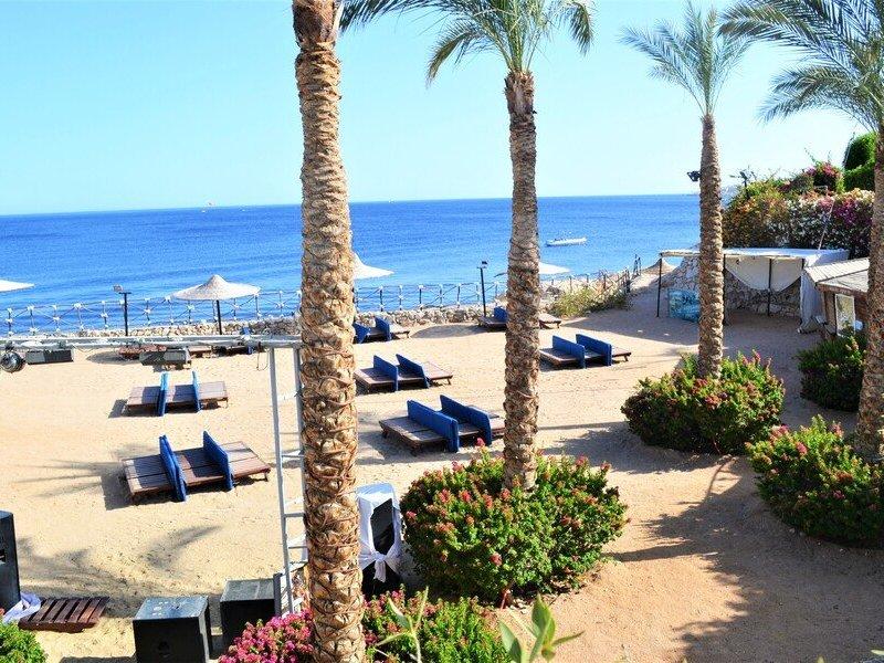 Siva Sharm - 9 Popup navigation