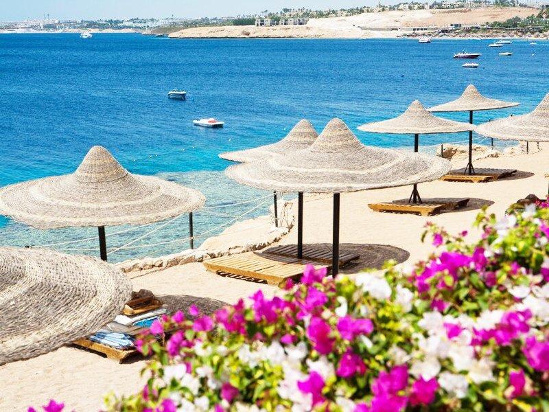 Siva Sharm - 4 Popup navigation