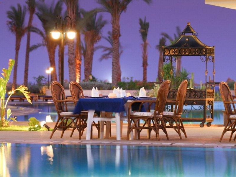 Siva Sharm - 10 Popup navigation