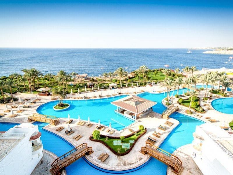 Siva Sharm - 2 Popup navigation