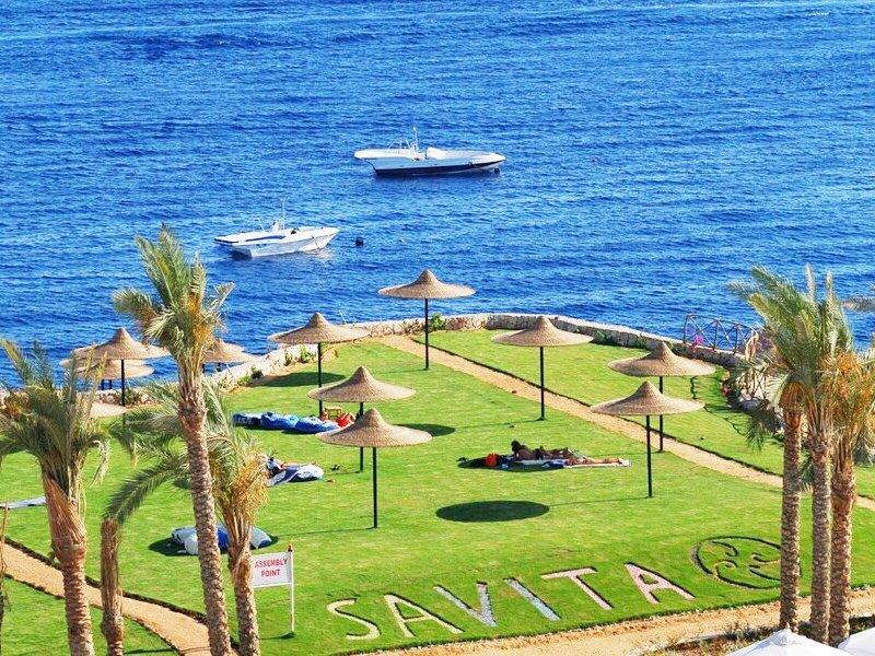 Siva Sharm - 5 Popup navigation