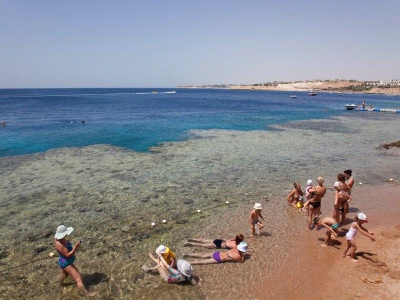Siva Sharm - 36 Popup navigation