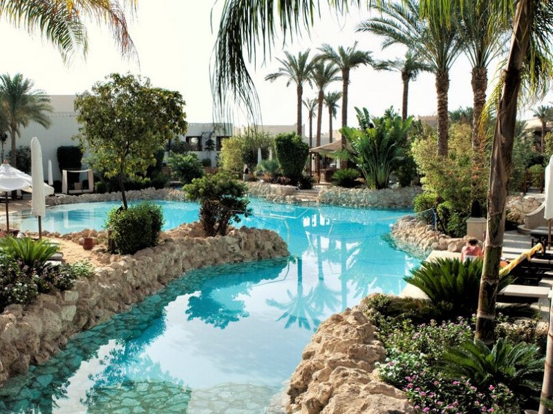 Ghazala Gardens - 10 Popup navigation