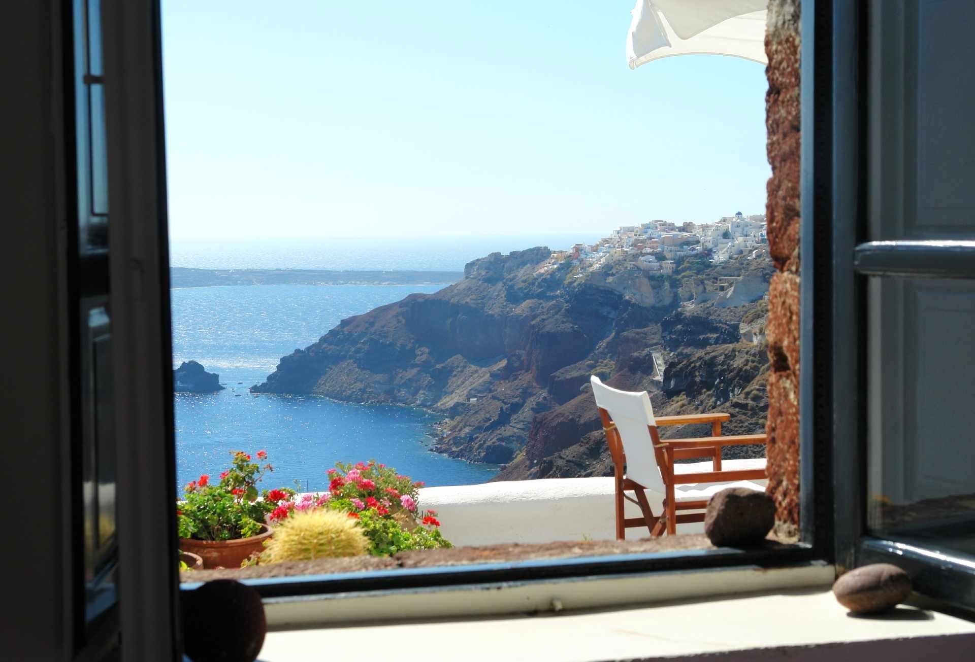 Sommerurlaub 2020 in Griechenland