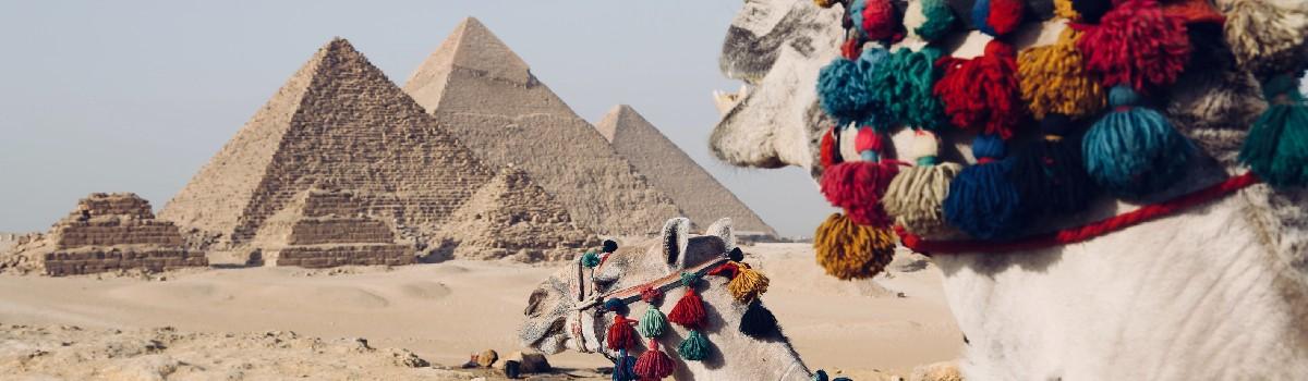 ägypten ausflüge