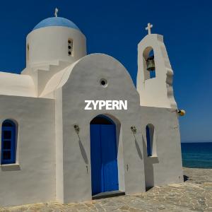 Link zur mehr Infos für einen Urlaub auf Zypern