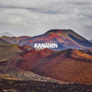 Link zur mehr Infos für einen Urlaub auf den Kanarischen Inseln