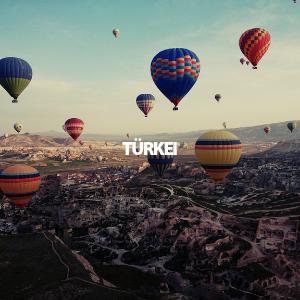Link zur mehr Infos für einen Urlaub in der Türkei