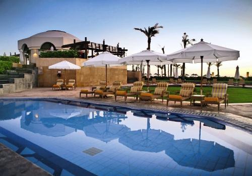 Qualität und Fokus auf Details bei den Red Sea Hotels