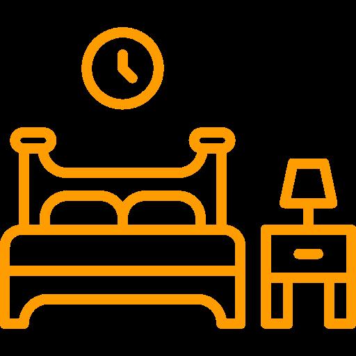 Vorteile der Red Sea Hotels - Langzeiturlaub