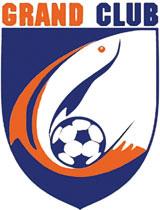 Logo von Grand Club
